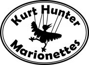Kurt Hunter Marionettes